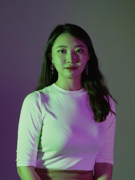 박 지 혜